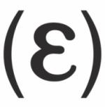 Epic-Repertory Theatre Company
